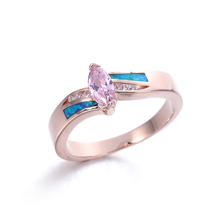 Kirin Jewelry  Array image31