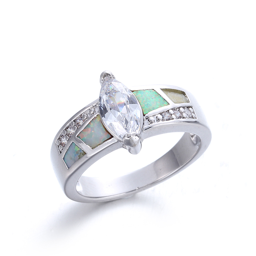 Kirin Jewelry -Find Rings Silver Jewelry silver Cute Rings On Kirin Jewelry