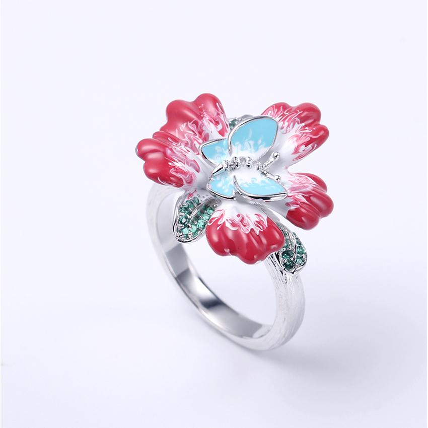 Kirin Jewelry  Array image2