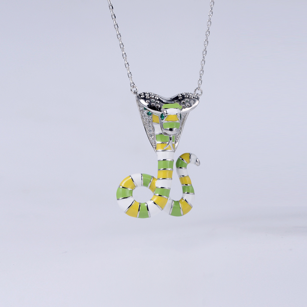 Kirin Jewelry  Array image94