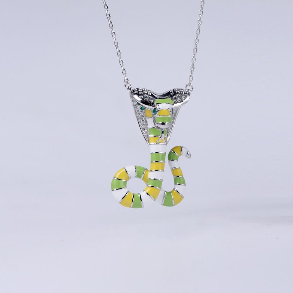 Kirin Jewelry -Professional Earring For Women Manufacture