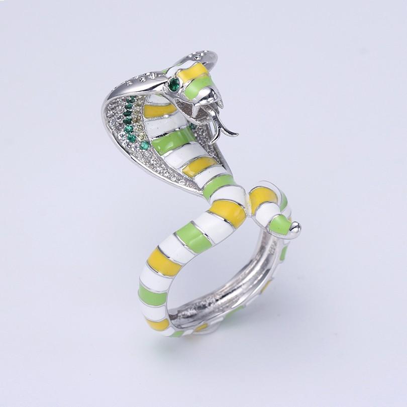 Kirin Jewelry -Professional Earring For Women Manufacture-1