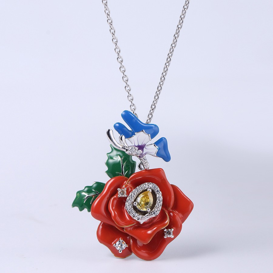 Kirin Jewelry -Find Ladies Earring Sets Jewelry Necklace And Earring Sets On Kirin