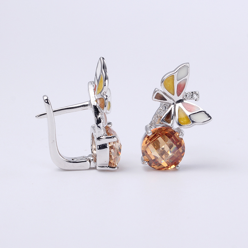 Kirin Jewelry  Array image198