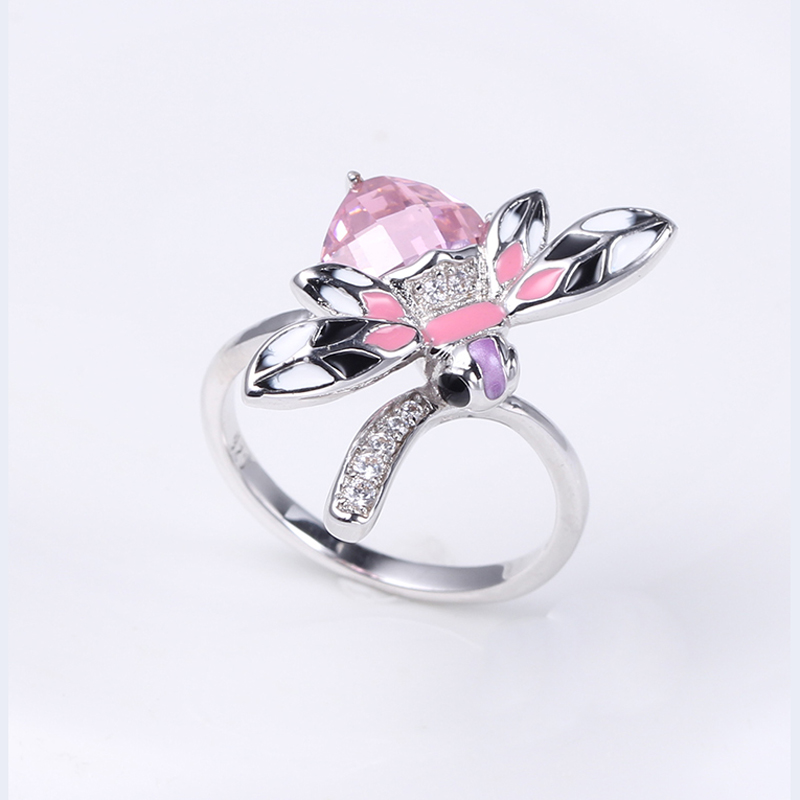 Kirin Jewelry -Professional Necklace Bracelet Set 925 Sterling Silver Jewelry Sets-1