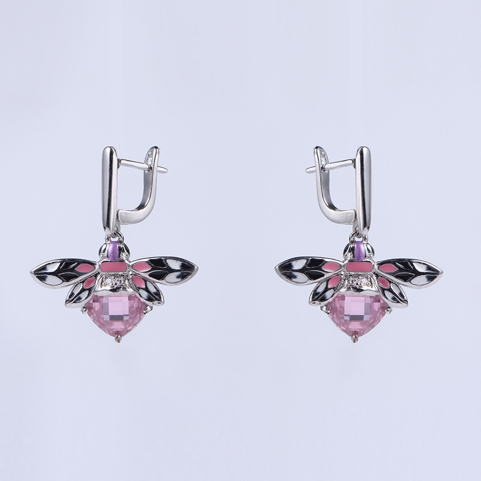 Kirin Jewelry -Professional Necklace Bracelet Set 925 Sterling Silver Jewelry Sets-2