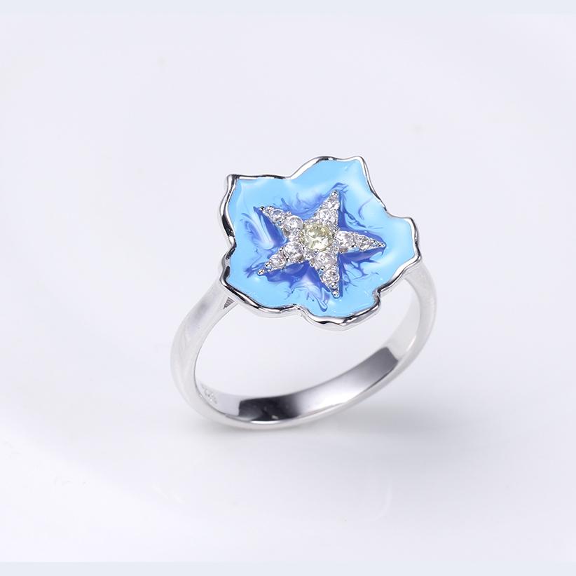Kirin Jewelry  Array image197