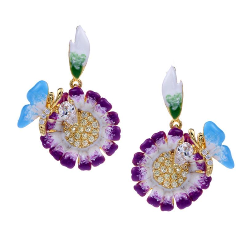 hotsale jewellery gift sets gold for mom Kirin Jewelry-3