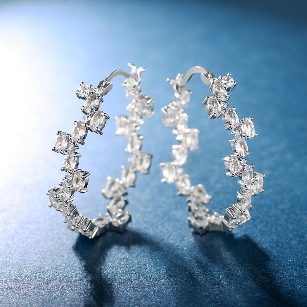 product-silver jewelry-Kirin -img