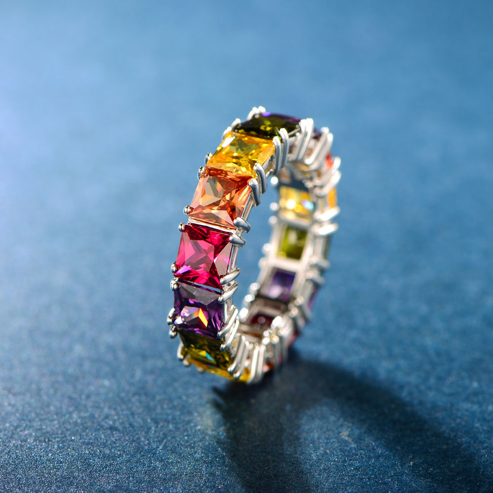 product-Kirin -eternity ring-img