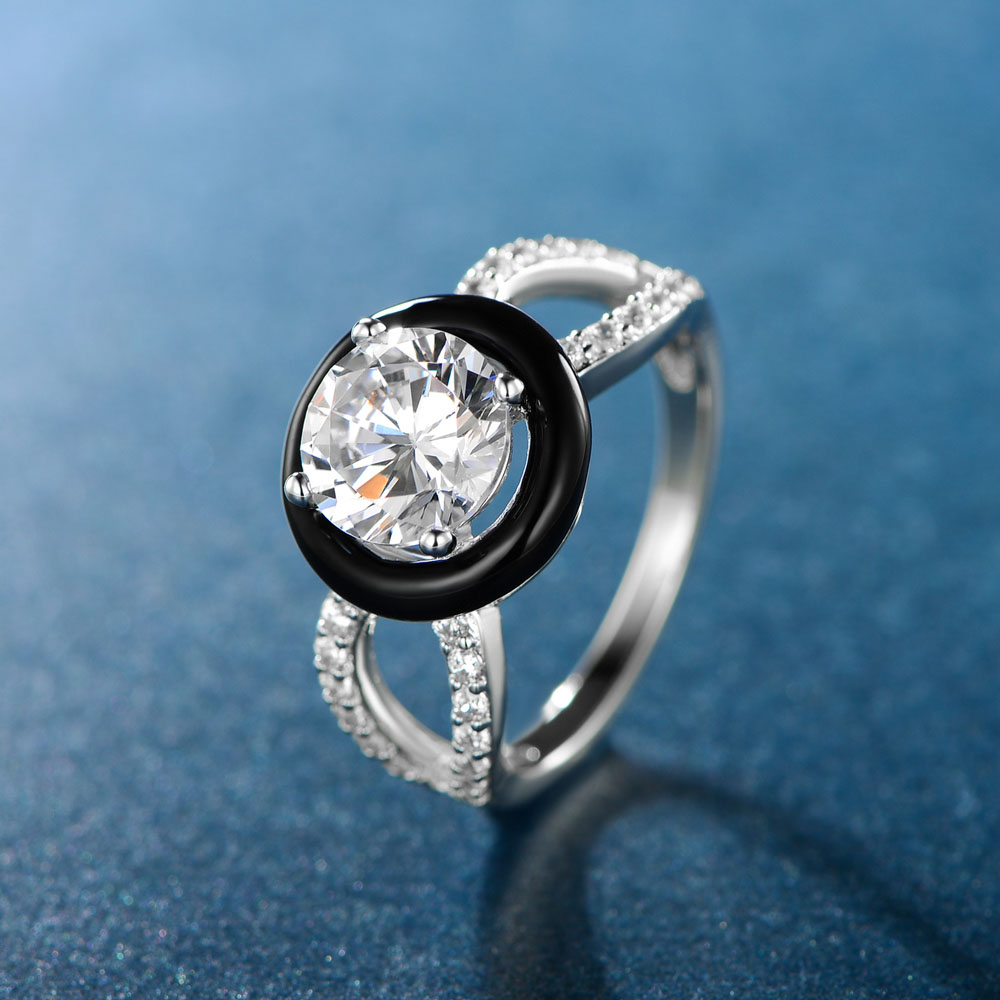 product-Kirin -engagement ring-img