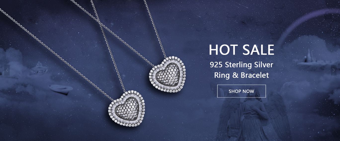product-New Snake 925 Sterling Silver Bracelet 50001-Kirin -img