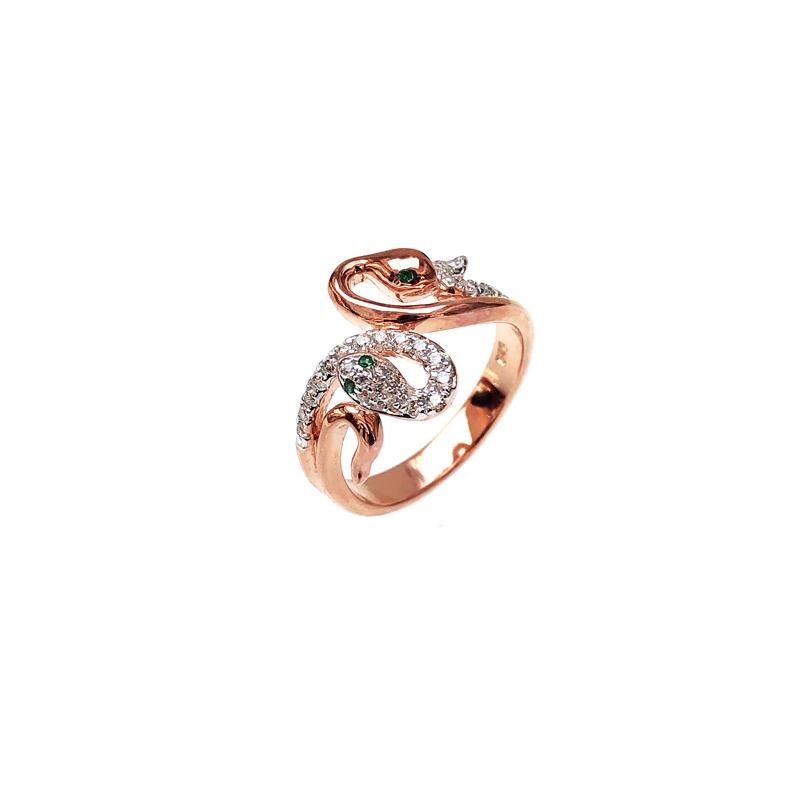 product-Ring-Kirin -img
