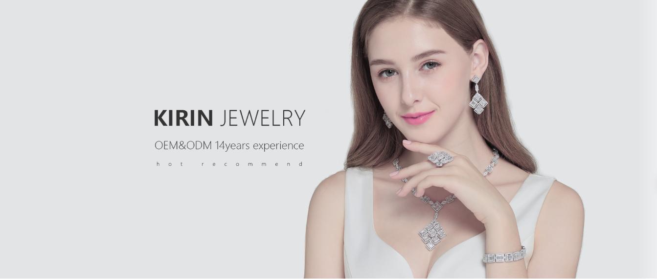 product-Earrings-Kirin -img