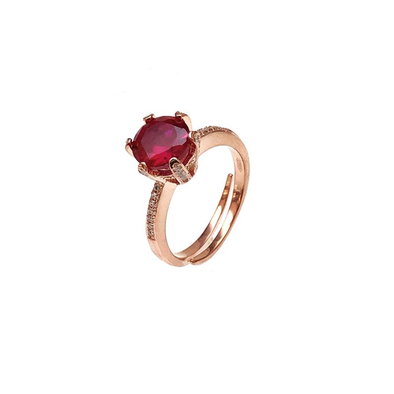 product-Kirin -Rings-img