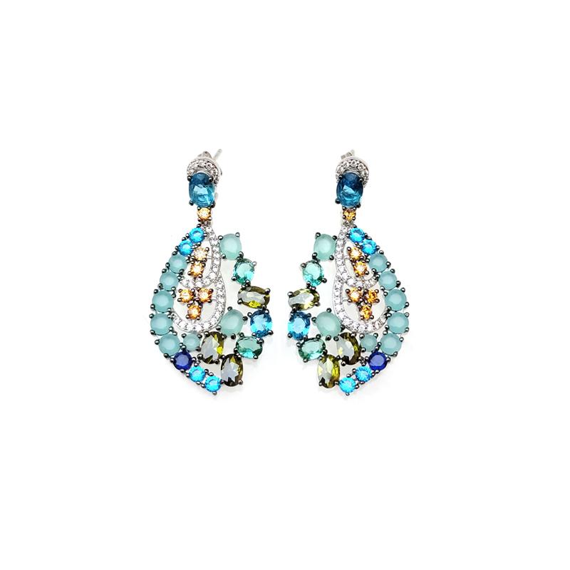 product-Kirin -Jewelry-img