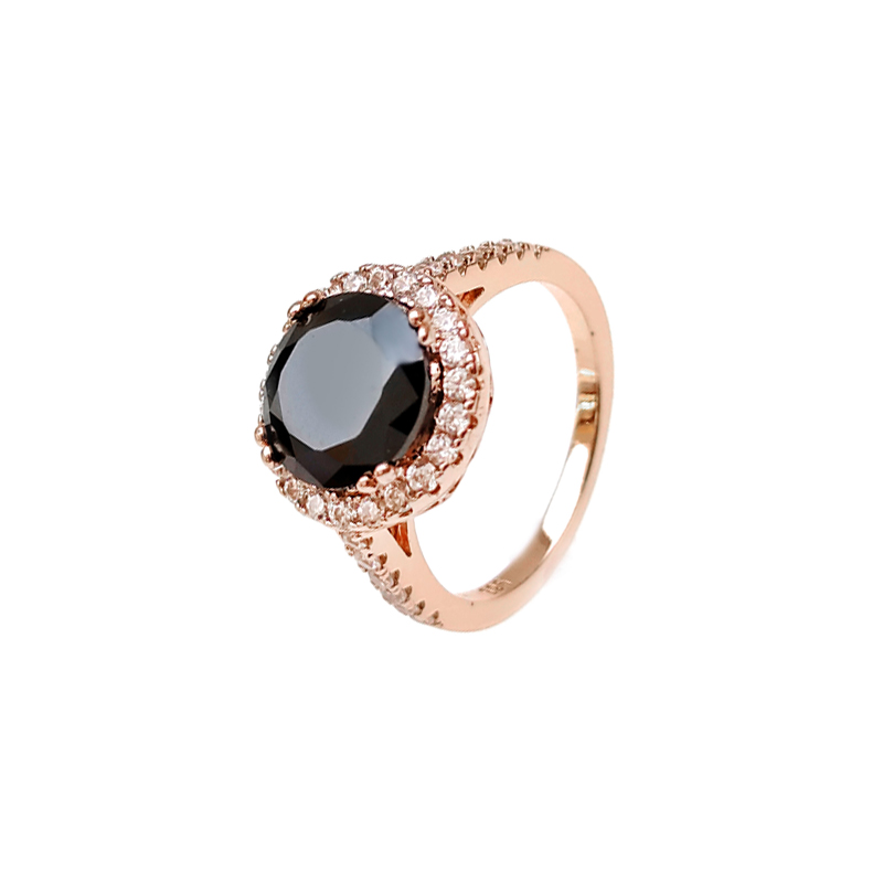 product-Kirin -Ring-img