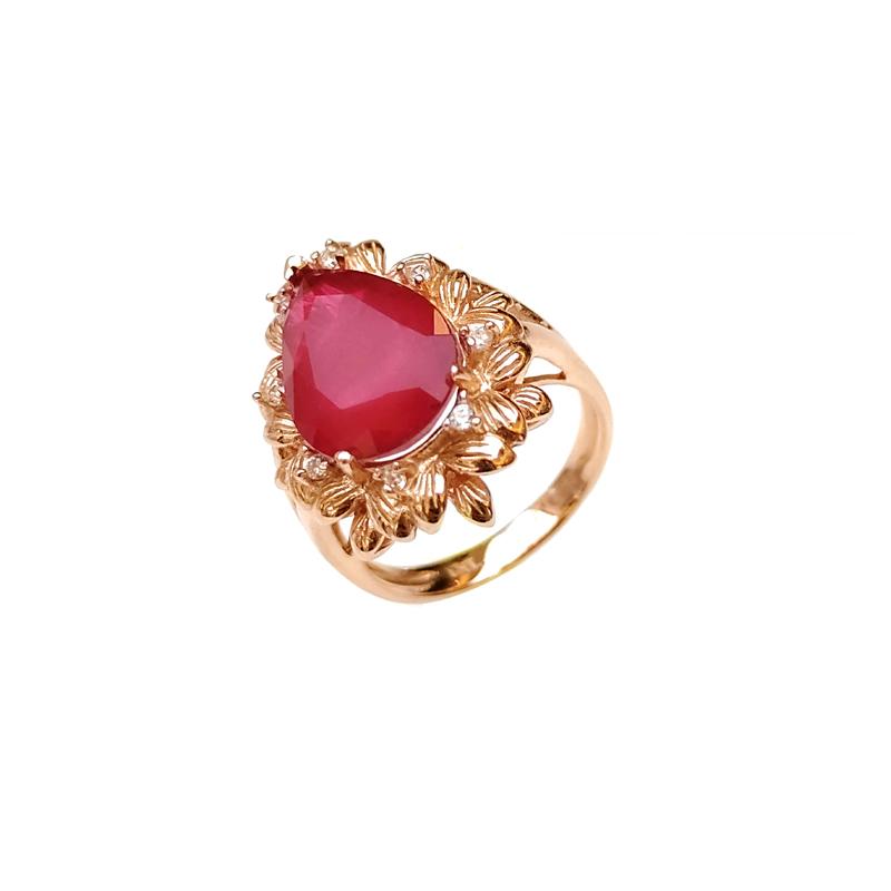 product-Kirin -CZ jewelry-img
