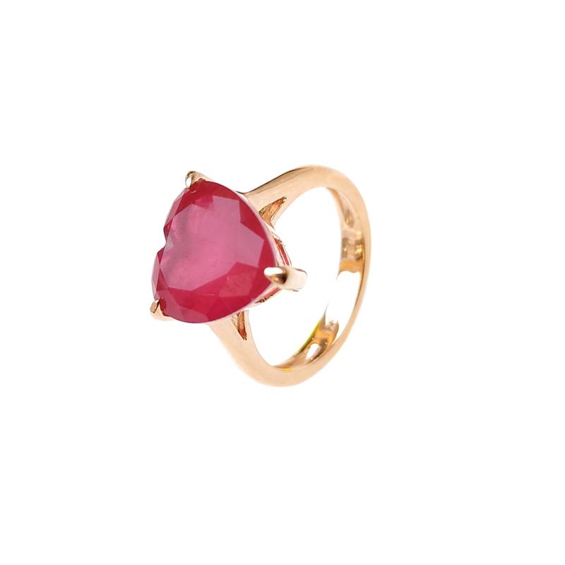 product-Kirin -Love Rings-img