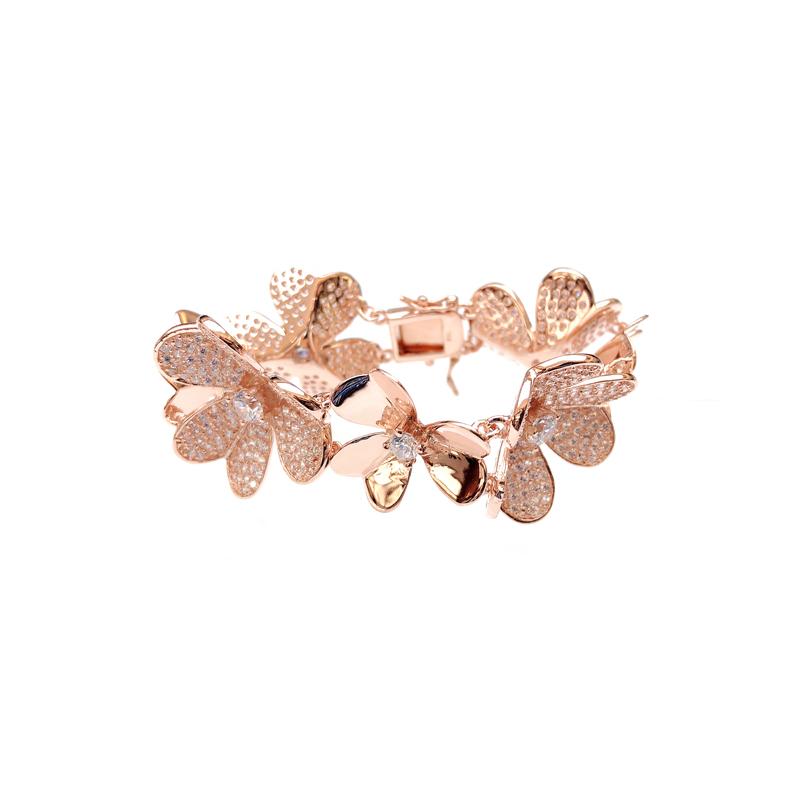 product-Kirin -925 Sterling Silver Bracelet-img