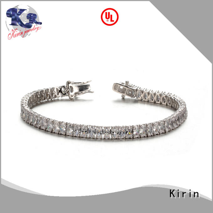 quality sterling silver jewelry for sale delicate supplier for mate