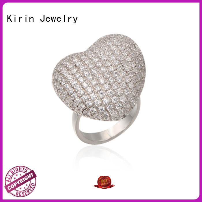 newly inexpensive sterling silver jewelry zircon vendor for mother