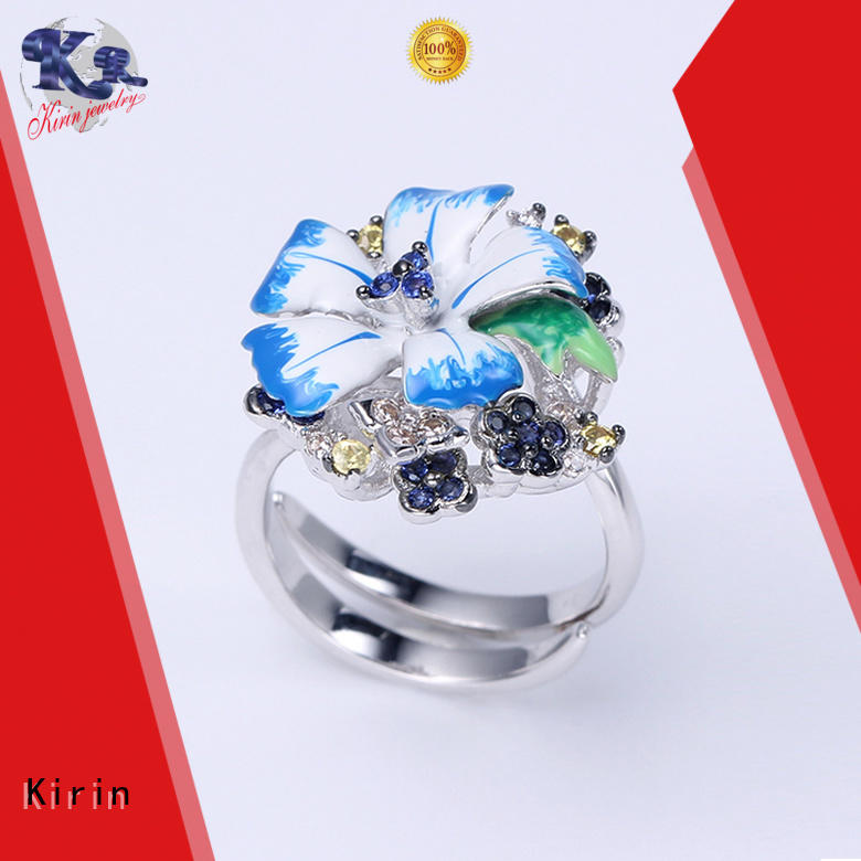 nice silver sets jewellery online flower at discount for family