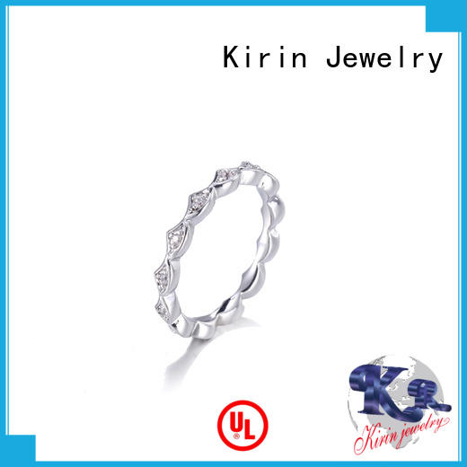 Kirin link inexpensive sterling silver jewelry vendor for girl