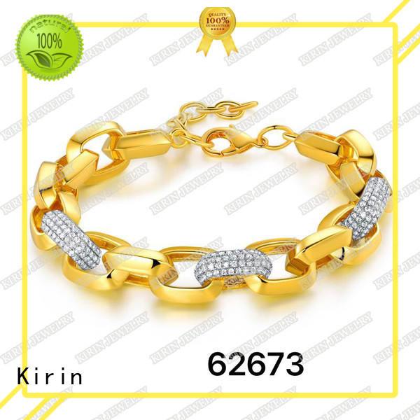 Kirin vintage sterling charm bracelet assurance for mom