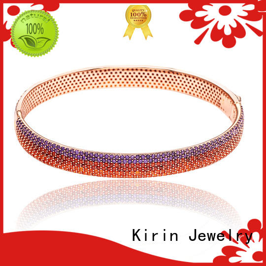 inexpensive silver jewelry daily fine pave setting jewelry manufacture