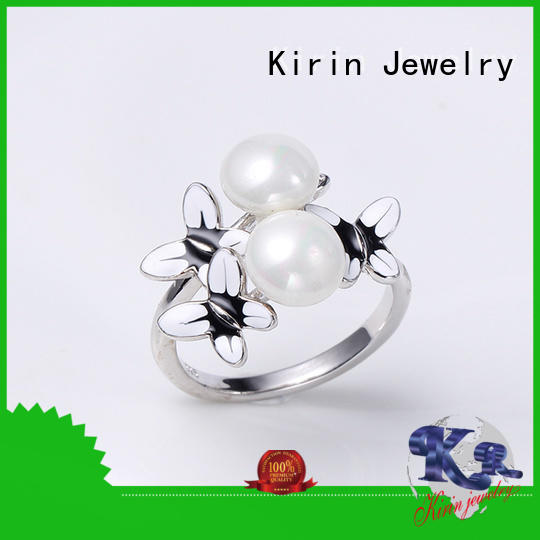 Kirin excellent real jewelry sets bulk production for woman