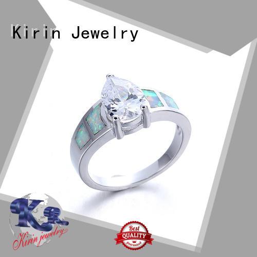 Top opal wedding earrings marketing for mother