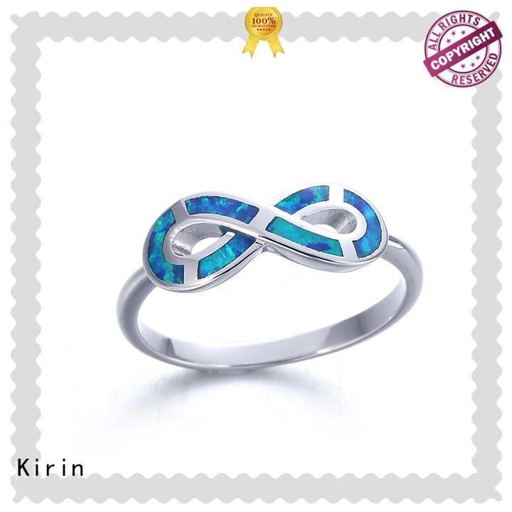 Kirin Top opal pendants for sale marketing for mate