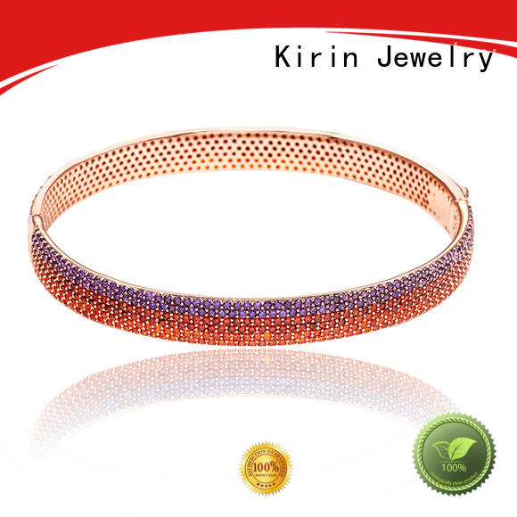 Kirin delicate inexpensive silver jewelry vendor for mother