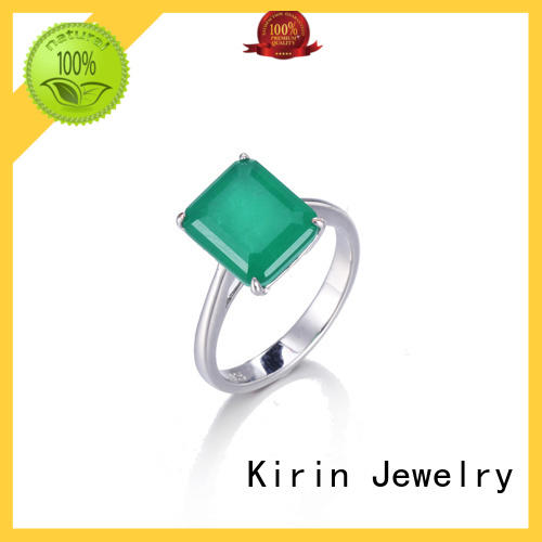 Kirin charming cheap sterling silver jewelry sets zirconia for mother