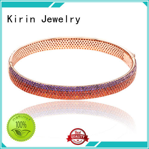 alluring sterling silver costume jewelry korean wholesale for mate