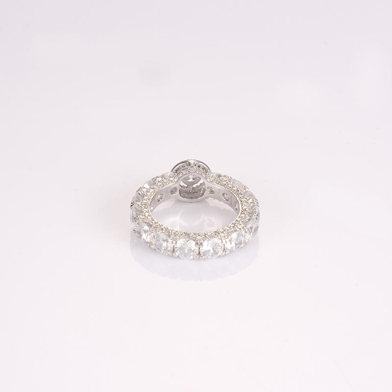 magnificent large stone rings your with good price for partner-2