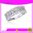 unique pure sterling silver rings inquire now for partner