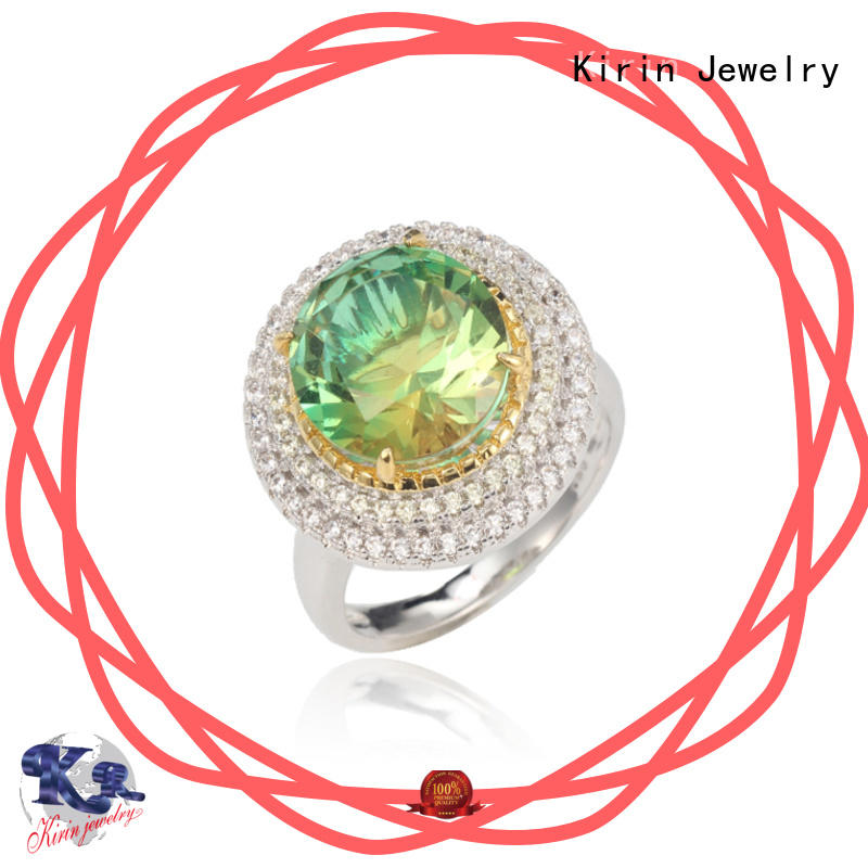 design sterling siver jewelry factory price for mate Kirin