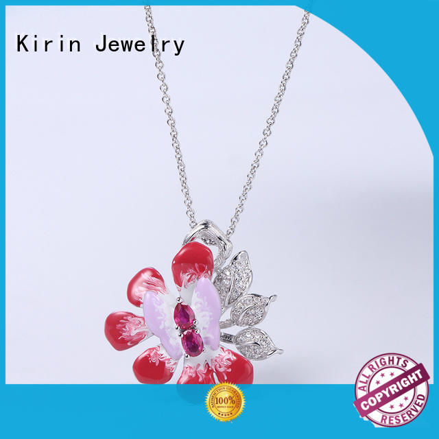 Best sterling silver necklace and bracelet set bangle order now for family