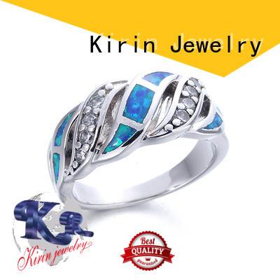 Kirin nice opal set for business for mom