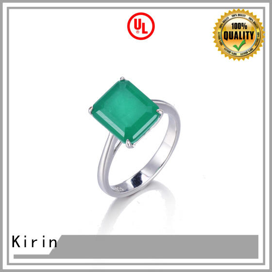 Kirin women 925 solid sterling silver jewelry inquire now
