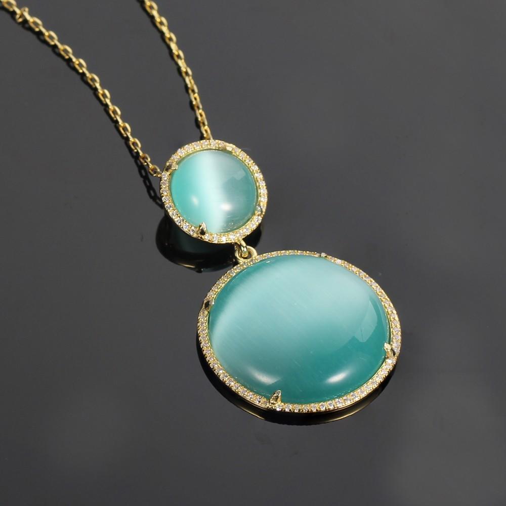 Kirin Jewelry -Professional Fine Jewelry Sets Sterling Silver Bracelet Set Supplier