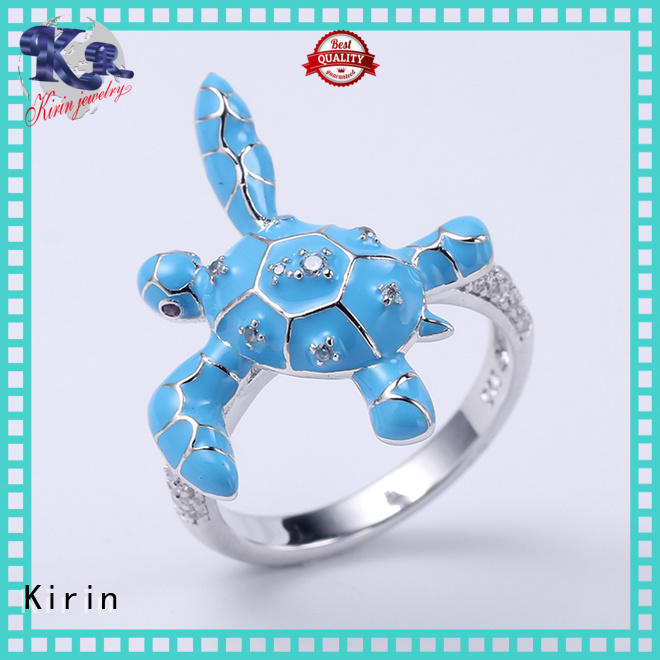 lovely 925 sterling silver jewelry sets sterling free design for lover