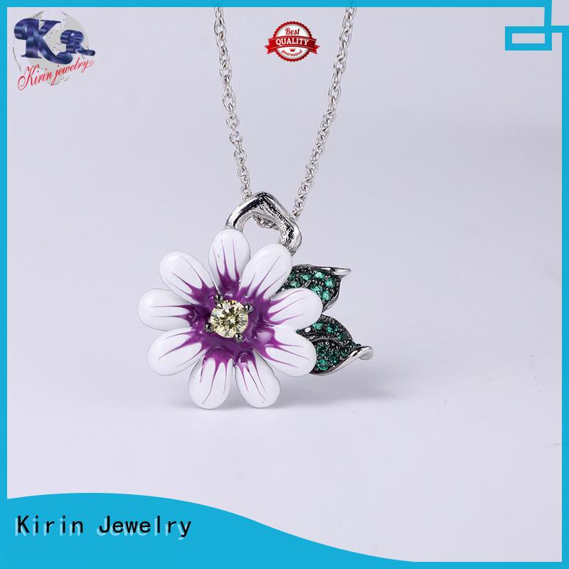 paty necklace bracelet set free design for partner