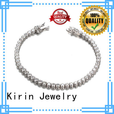 Kirin reasonable wholesale 925 sterling silver jewelry China supply for mother