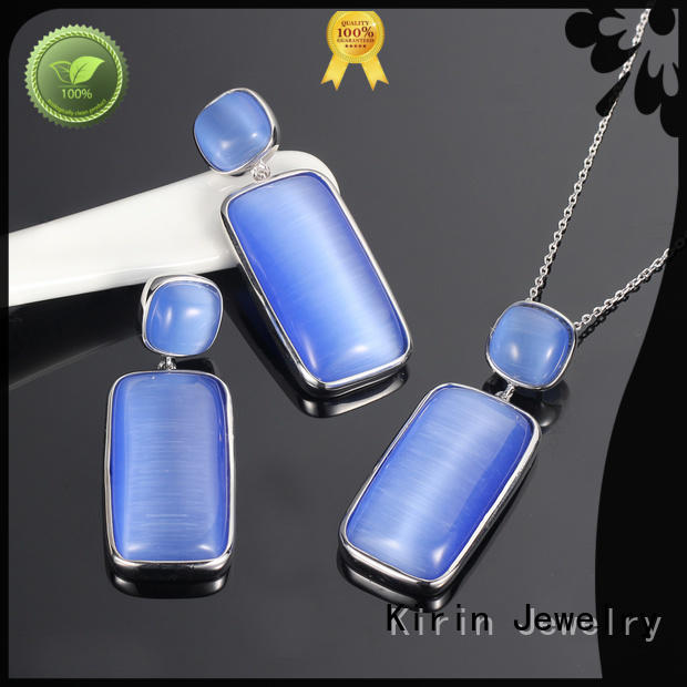 kirin pendants contemporary silver jewellery bracelet Kirin Jewelry Brand