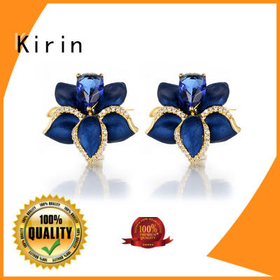 Kirin shape sterling jewelry sets free quote for woman
