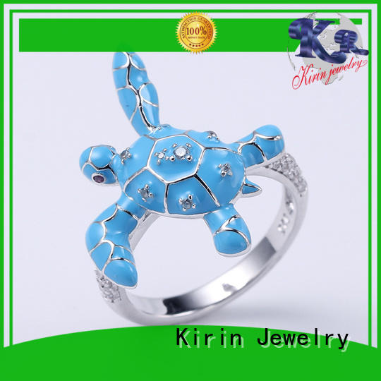 sterling jewelry sets women for mate Kirin Jewelry