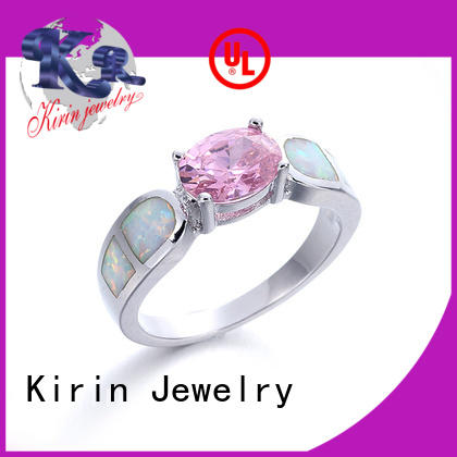 alluring simple silver rings for women eternity from manufacturer for mate
